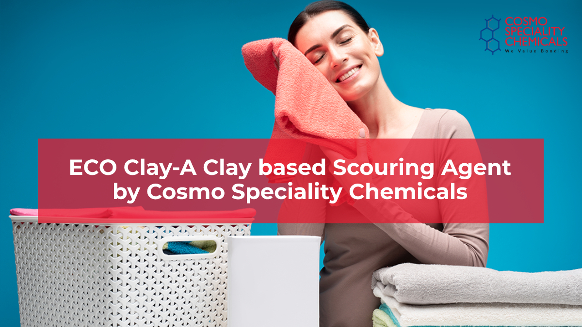 eco clay